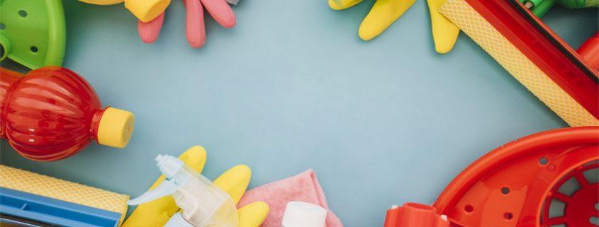 Çocukların Ev İşlerine Katılımında Toplumsal Cinsiyet Kalıplarının Etkisi Nedir?