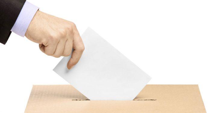 Siyasi Partilerin 2018 Seçim Bildirgeleri: Eğitim Alanındaki Politika ve Vaatlerin Karşılaştırılması