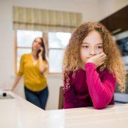 Endişelenmeniz Gereken Çocuklarınızın Değil Sizin Ekran Başında Ne Kadar Zaman Geçirdiğiniz!