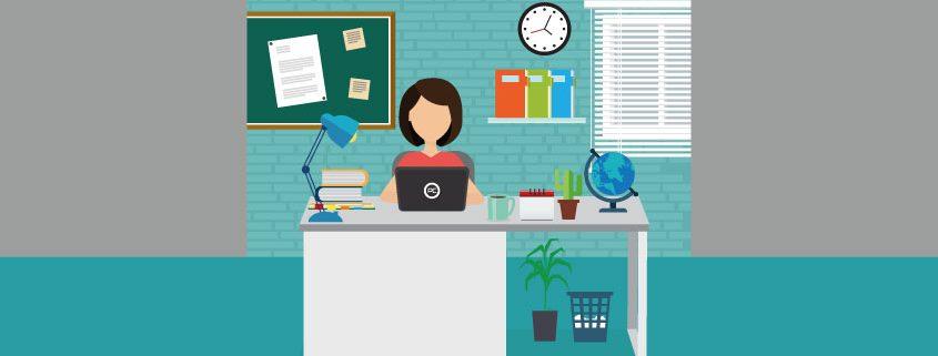 Okul Yöneticilerinin Atama ve İstihdam Süreçleri: Karşılaştırmalı bir Perspektif
