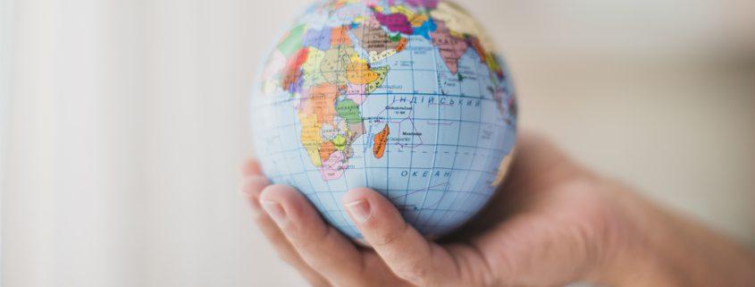 Dünya Bankası 2018 İnsan Sermayesi Endeksi Sonuçları