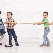 Erken Çocuklukta Pedagojik Yaklaşım ve Uygulamalar