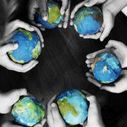 Dünya Standartlarında 21. Yüzyıl Okul Sistemi Nasıl İnşa Edilmeli?