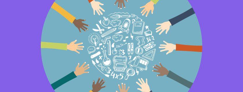 Eğitimde Eşitlik: Toplumsal Hareketliliğin Önündeki Engelleri Aşmak