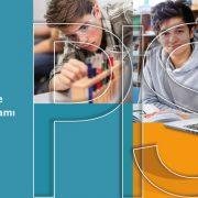 PISA'da Okuma Performansı ve Öğrencilerin Okul Yaşamı