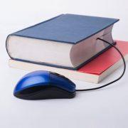Eğitimde İnovasyon: Sınıflarda Neler Değişti?