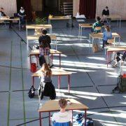 Okulları Yeniden Açmak: Ne Zaman, Kim İçin ve Nasıl?