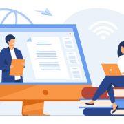 Öğretmen Dijital Yeterlikleri
